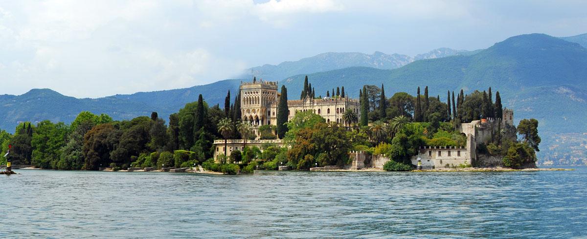 The Italian Cultural Blog